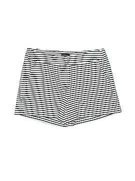 Cynthia Rowley Shorts Size 6