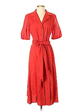 Dana Buchman Casual Dress Size 4