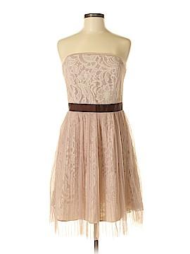 Lavish Cocktail Dress Size L