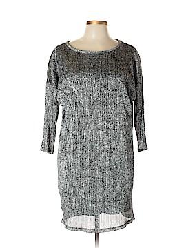Free Press Casual Dress Size L