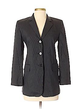 DKNY Blazer Size 2