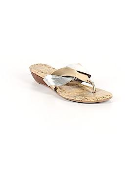 Dexflex Sandals Size 7 1/2