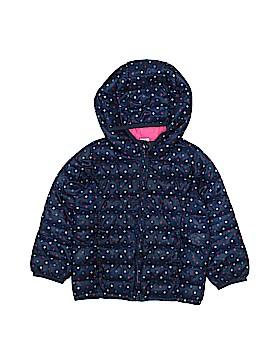 Gap Kids Coat Size 4