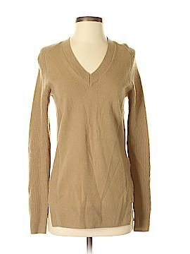 MICHAEL Michael Kors Wool Pullover Sweater Size XXS