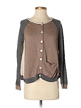 Lilis Closet Cardigan Size XS
