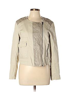 Apt. 9 Jacket Size L