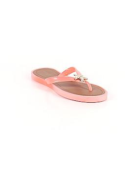 Capelli New York Sandals Size 6