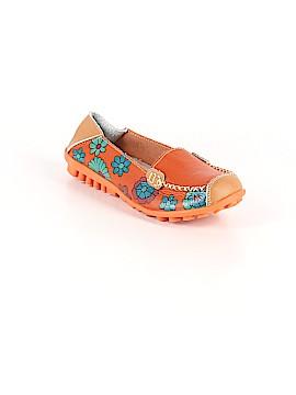 Unbranded Shoes Flats Size 38 (EU)