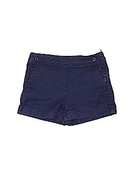 Jacadi Shorts Size 4
