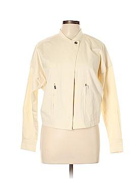 Sundance Jacket Size 4