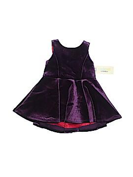 Genuine Kids from Oshkosh Special Occasion Dress Size 18 mo