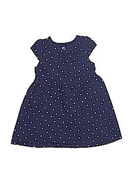 H&M Dress Size 2 - 4