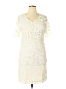 Kelly & Diane Casual Dress Size 14