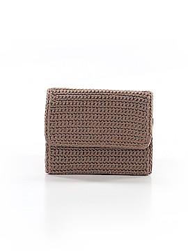 The Sak Wallet One Size