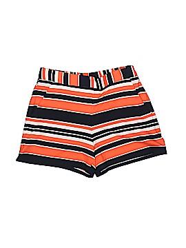 Trina Turk Shorts Size S