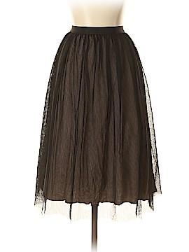 Weston Wear Formal Skirt Size M