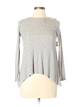 Tucker + Tate Long Sleeve T-Shirt Size L