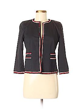 DKNY Blazer Size 8