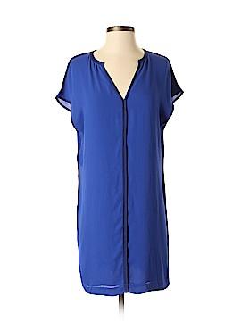 Zoa Casual Dress Size S