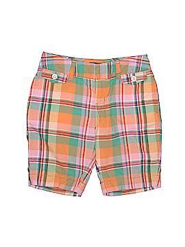 Ralph Lauren Shorts Size 7