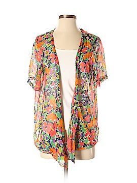 MYNE Kimono Size 6