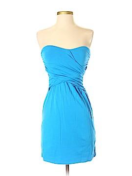 VS Bra Tops Cocktail Dress Size XS