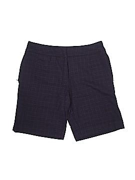 Nike Golf Shorts Size M