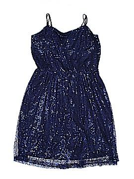 ISSI Cocktail Dress Size L