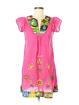 Pura Vida Casual Dress Size 6