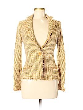 Barneys New York Wool Blazer Size 42 (IT)