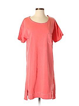 Joe's Garb Casual Dress Size S