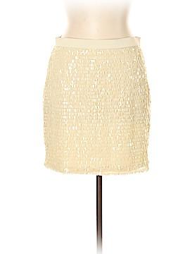 Joe Fresh Formal Skirt Size L