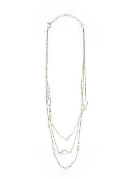Avon Necklace One Size