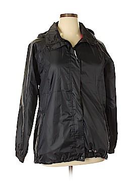 Regatta Great Outdoors Jacket Size 16