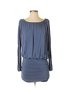 Akiko Casual Dress Size S