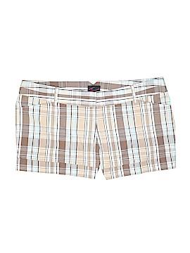 Torrid Shorts Size 24 (Plus)
