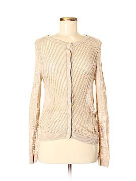 Victoria's Secret Cardigan Size M