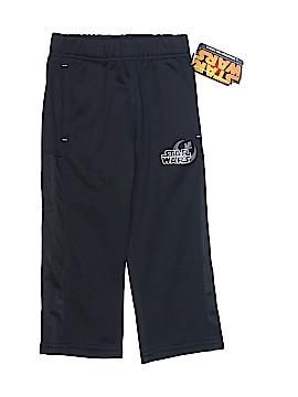 Disney Sweatpants Size 2T