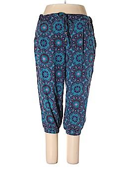 Alisha & Chloe Casual Pants Size 3X (Plus)