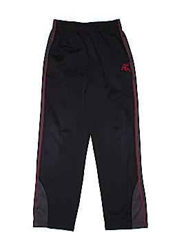 Nike Track Pants Size 8