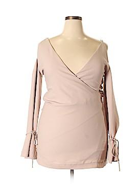 IRO Casual Dress Size 42 (FR)