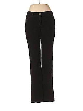Boden Cargo Pants Size 10