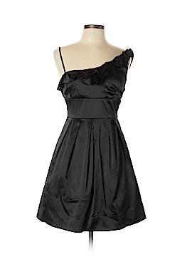 Alyn Paige Cocktail Dress Size 13 - 14