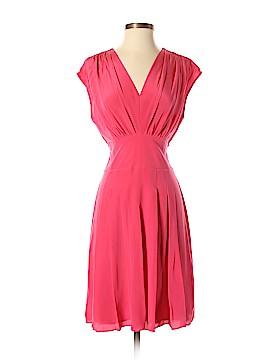Lie Casual Dress Size S