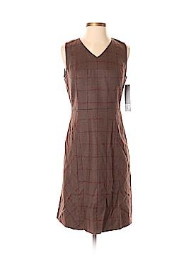 Classiques Entier Casual Dress Size 4 (Petite)