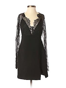 StyleStalker Cocktail Dress Size XS
