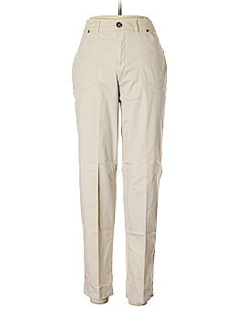 Cj Banks Casual Pants Size 14W