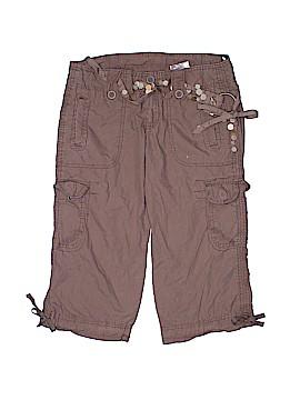Abercrombie Cargo Pants Size L (Kids)