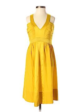 Tufi Duek Casual Dress Size 38 (IT)