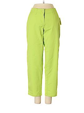Crown & Ivy Khakis Size 2